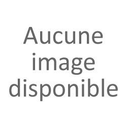 """Lait corporel Fleur de Tiaré """" Edition Summer"""""""
